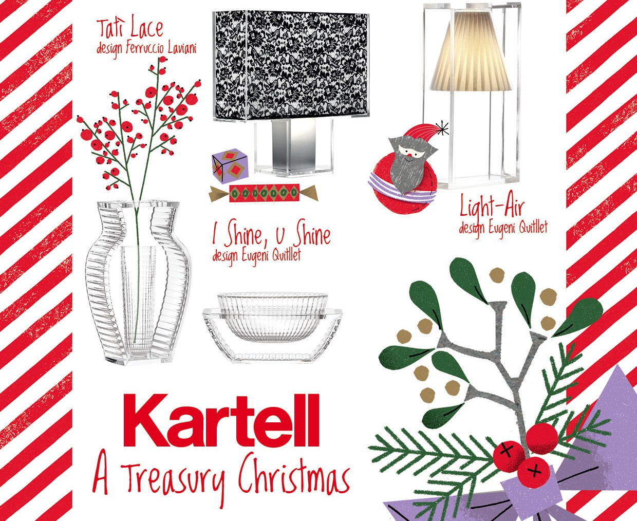 kartell soldes. Black Bedroom Furniture Sets. Home Design Ideas