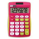 calculatrice Calipage