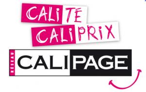 calipage-calite-caliprix-logo