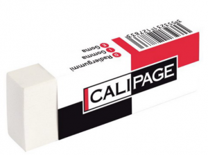 gomme-calipage