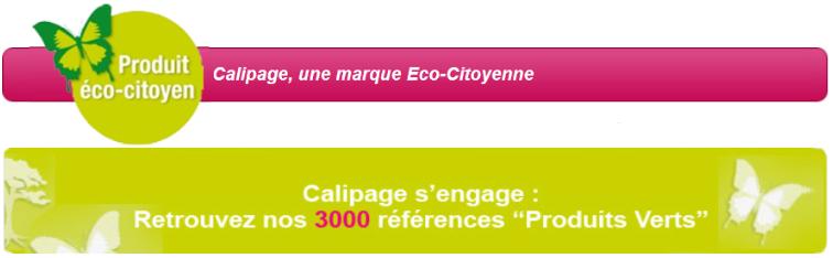 produits-eco-citoyen-calipage-wagner-sas