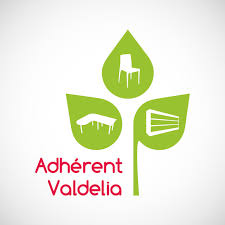adhérent Valdélia