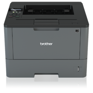 Brother hll5100d
